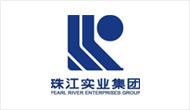 会长:珠江实业集团